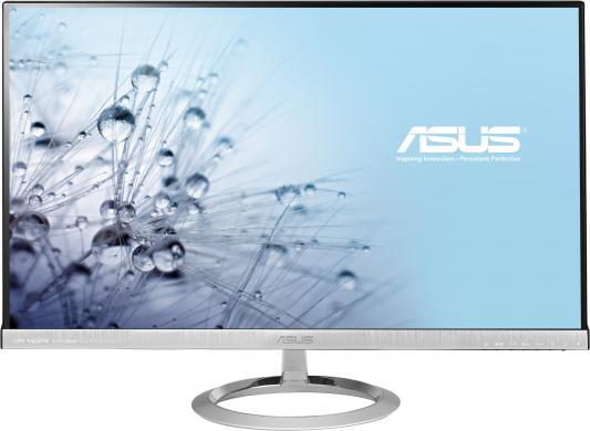 Монитор 27 ASUS MX279H 90LMGD051R010O1C- стоимость