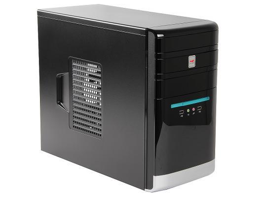 ������ microATX InWin EMR038 450 �� ������ �����������