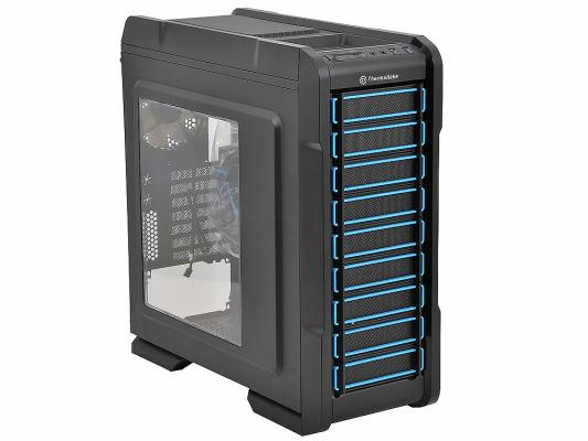 ������ ATX Thermaltake Chaser A31 ��� �� ������ VP300A1W2N