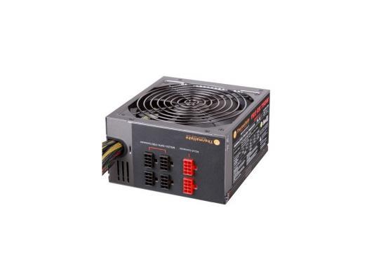 БП ATX 750 Вт Thermaltake TR2 RX 750W (TRX-750M) thermaltake thermaltake tr2 rx