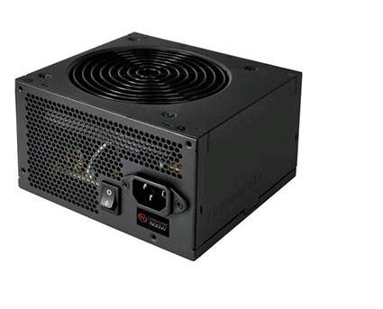 БП ATX 550 Вт Thermaltake LT-550P бп atx 500 вт linkworld lw6 500w