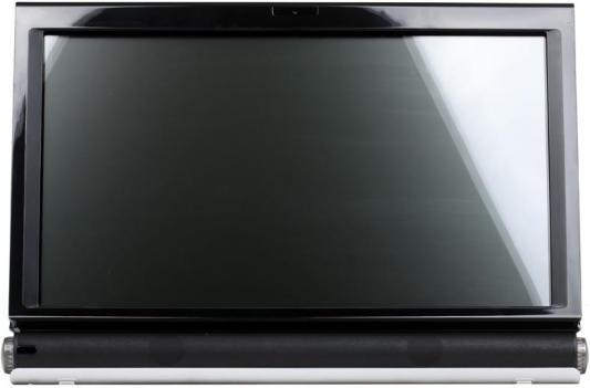 "Моноблок-платформа Pegatron PAIWAN L6 21.5""/Celeron 847/2xSODDR3/1x2.5"" HDD/DVD-RW/Wi-Fi/Dos"