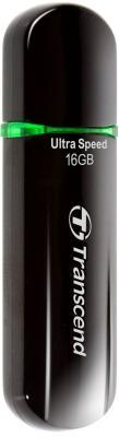 Внешний накопитель 16GB USB Drive <USB 2.0> Transcend 600 TS16GJF600 внешний накопитель 16gb usb drive