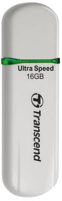 Внешний накопитель 16GB USB Drive <USB 2.0> Transcend 620 TS16GJF620