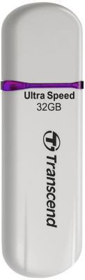 Внешний накопитель 32GB USB Drive Transcend 620 TS32GJF620