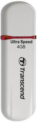 Внешний накопитель 4GB USB Drive <USB 2.0> Transcend 620 TS4GJF620