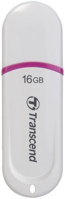 Внешний накопитель 16GB USB Drive <USB 2.0> Transcend 330 TS16GJF330