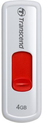 Внешний накопитель 4GB USB Drive <USB 2.0> Transcend 530 TS4GJF530
