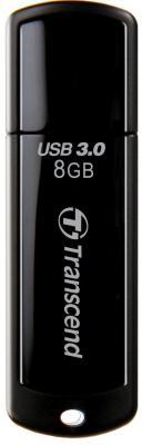 Внешний накопитель 8GB USB Drive <USB 3.0> Transcend 700 TS8GJF700
