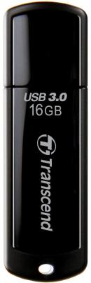 Внешний накопитель 16GB USB Drive <USB 3.0> Transcend 700 TS16GJF700 lt 620 mini digital clip on chromatic tuner 1 x cr2032