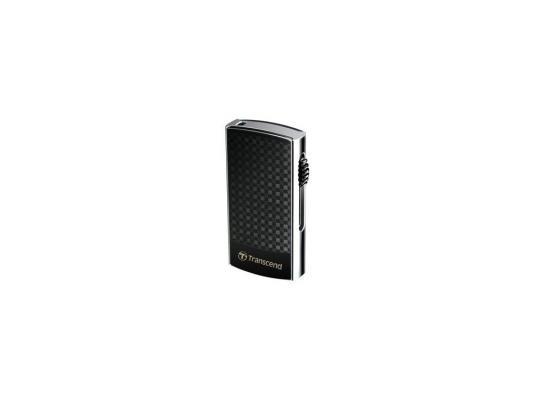 Внешний накопитель 8GB USB Drive <USB 2.0> Transcend 560 TS8GJF560
