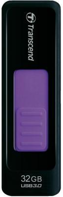Внешний накопитель 32GB USB Drive <USB 3.0> Transcend 760 TS32GJF760 внешний накопитель 32gb usb drive