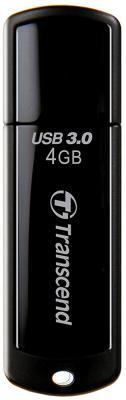 Внешний накопитель 4GB USB Drive <USB 3.0> Transcend 700 TS4GJF700