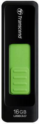 Внешний накопитель 16GB USB Drive <USB 3.0> Transcend 760 TS16GJF760 внешний накопитель 16gb usb drive