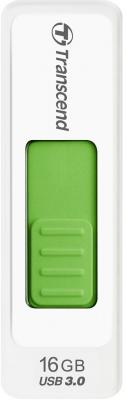 Внешний накопитель 16GB USB Drive <USB 3.0> Transcend 770 TS16GJF770