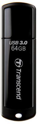 Внешний накопитель 64GB USB Drive <USB 3.0> Transcend 700 TS64GJF700 внешний накопитель 64gb
