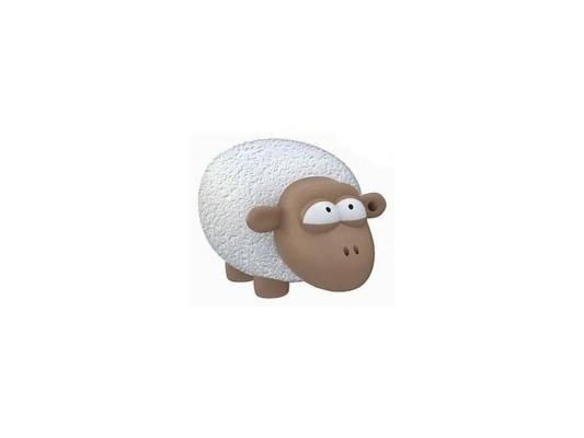 Внешний накопитель 16GB USB Drive <USB 2.0> Iconik Овечка usb flash drive 16gb iconik овечка rb sheepi 16gb