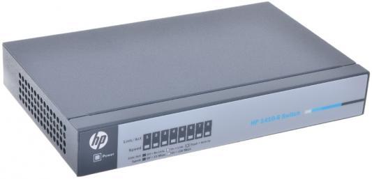 Коммутатор HP J9661A