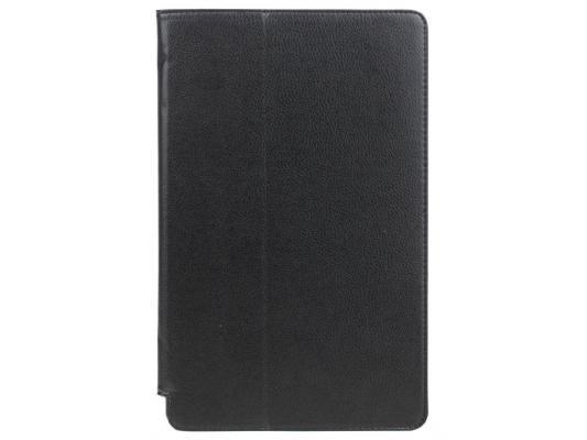 Чехол IT BAGGAGE для планшета Samsung ATIV Smart PC XE500T1C искусственная кожа черный ITSSXE5002-1 чехол для планшета it baggage для samsung ativ smart pc 700t1c 500t1c
