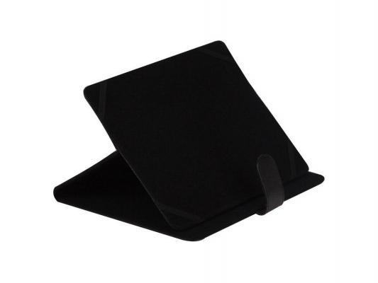 Чехол IT BAGGAGE ITUNI702-2 для планшетов 7