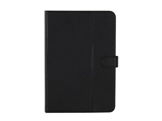 """Чехол IT BAGGAGE (ITUNI10-1) для планшетов 10"""" искусственная кожа, черный"""