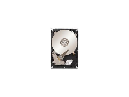 3.5'' Жесткий диск 2Tb Seagate Constellation CS for NAS (ST2000VN000) SATA III <5900rpm, 64Mb>