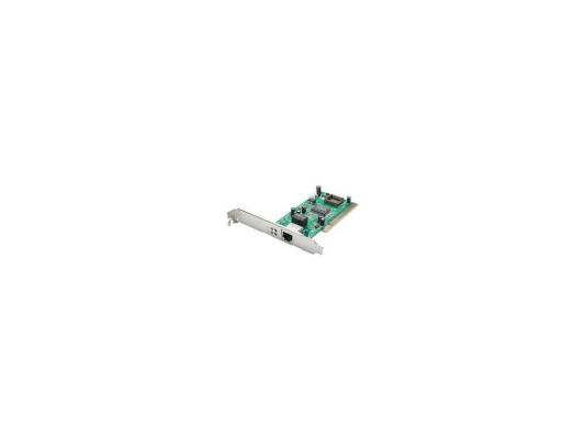 Адаптер D-Link DGE-528T