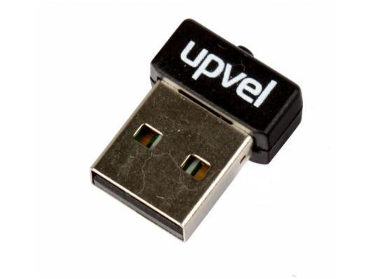 Адаптер Upvel UA-210WN цена