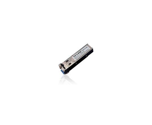 Медиаконвертер TP-Link TL-SM321B