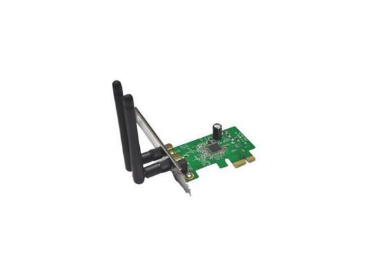 Беспроводной PCIE адаптер Netis WF2113 802.11n 300Mbps 2.4GHz