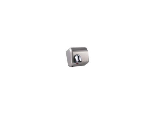 Сушилка для рук Neoclima NHD-2.2M, антивандальное исполнение, направленный поток воздуха, автоматическое включение/отключение, мощность