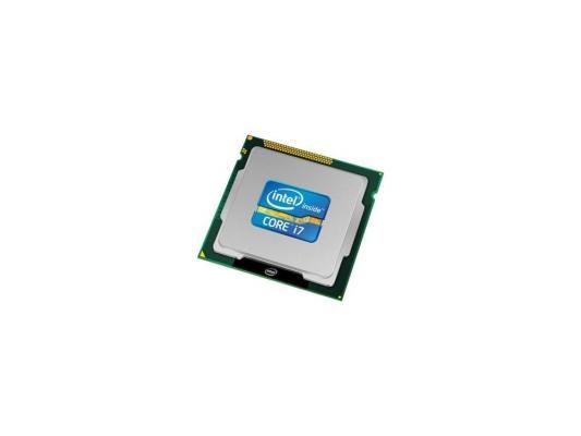 Процессор Intel Core i7-2600 Oem <3.40GHz, 8Mb, 95W, LGA1155 (Sandy Bridge)>