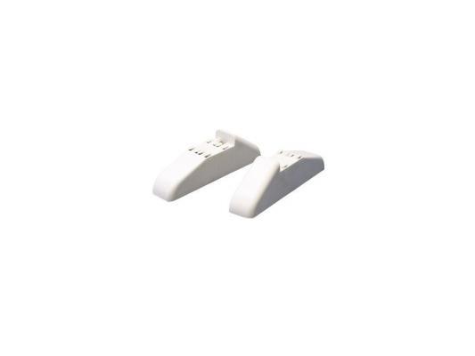 Ножки без колесиков для конвекторов Neoclima