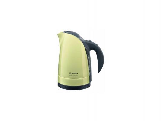 Чайник Bosch TWK 6006N