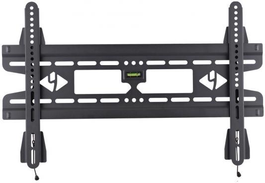 "Кронштейн Kromax Vega-30 Для LED/LCD и плазменных телевизоров 37""-63"", расстояние от стены 15,5 мм, 0 ст.свободы, Vesa 600x400 макс"