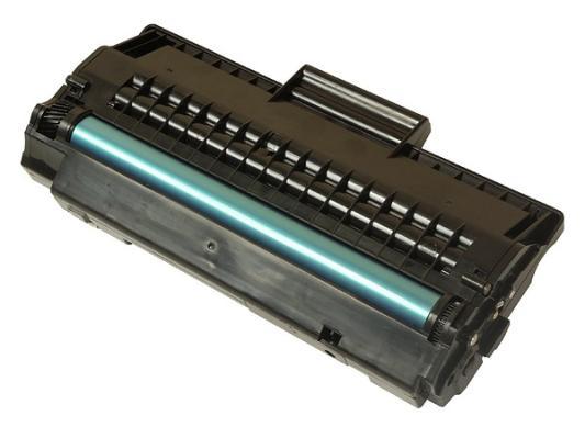 Тонер-картридж Cactus CS-WCPE16 для принтеров Xerox WorkCentre PE16, черный, 3500 стр. тонер картридж cactus cs ep22s