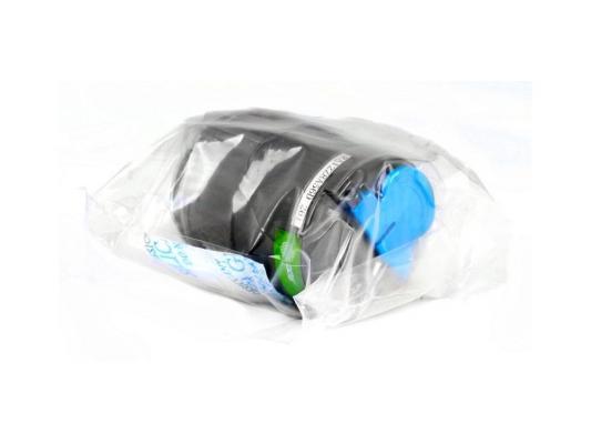 Тонер-картридж Cactus CS-CLP-C300A для принтеров Samsung CLP-300/300N/CLX-3160N/3160FN, голубой, 1000 стр.