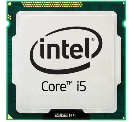 Процессор Intel Core i5-3470 Oem