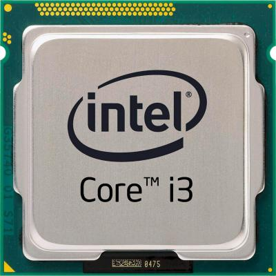 Процессор Intel Core i3-3220 Oem <3.30GHz, 3Mb, LGA1155 (Ivy Bridge)>