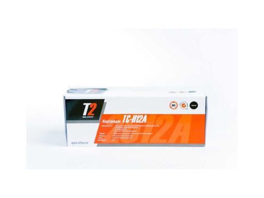 Тонер-картридж T2 для Samsung TC-S101S ML-2160/2165/2167/2168/2165W/2168W/SCX-3400/3400F/3405/3405F/3405W/3405FW/34¶07/SF-760P (150