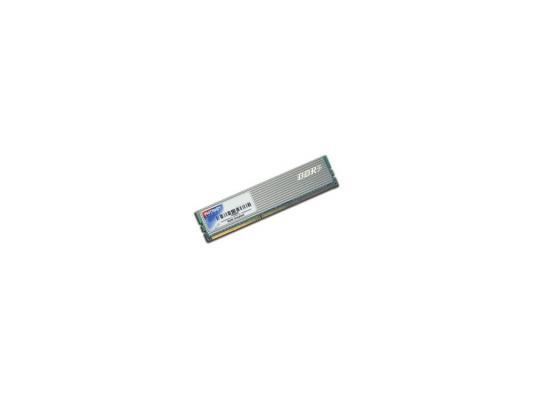 Оперативная память DIMM DDR3 1Gb (pc-10660) 1333MHz Patriot