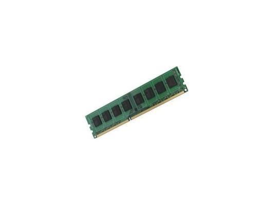 Оперативная память DIMM DDR3 NCP 4Gb (pc-12800) 1600MHz
