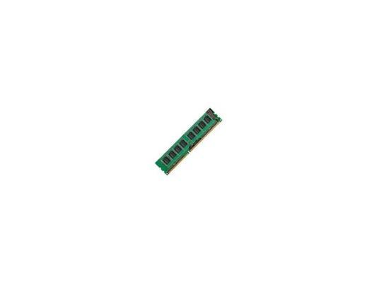 Оперативная память DIMM DDR3 NCP 2Gb (pc-12800) 1600MHz
