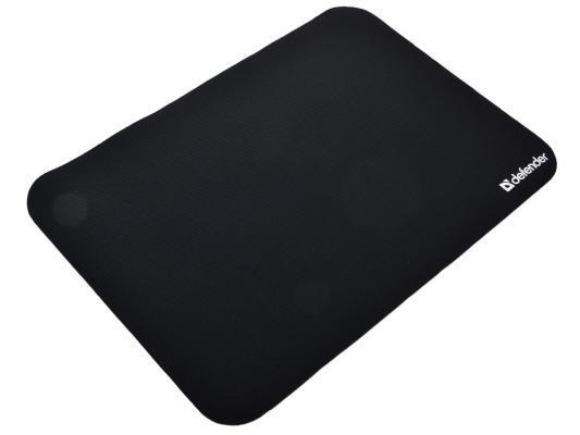 лучшая цена Коврик для мыши Defender тканевый GP-800 Viking текстура, резина, 405*285*30