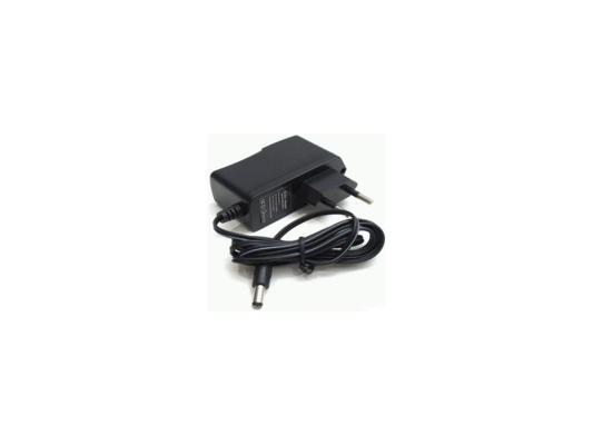 Блок питания для видеокамер Orient SAP-03N, Output: 12V DC 1500mA orient ub8y001w