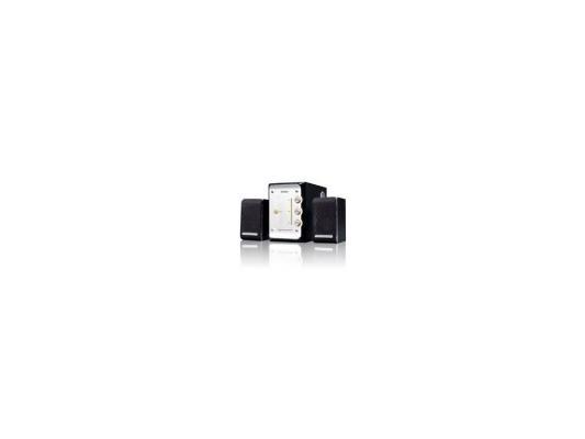Колонки Edifier E3100 Black