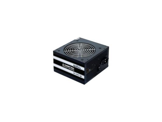 БП ATX 500 Вт Chieftec GPS-500A8 бп atx 1250 вт chieftec gps 1250c