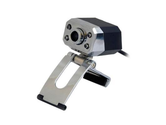 Вэб-камера Ritmix RVC-047