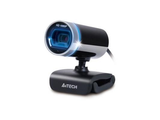 Вэб-камера A4Tech PK-910H HD1080p, USB 2.0 2,0МПикс
