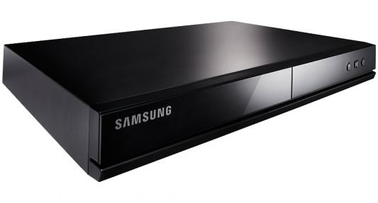 Проигрыватель DVD Samsung DVD-E350
